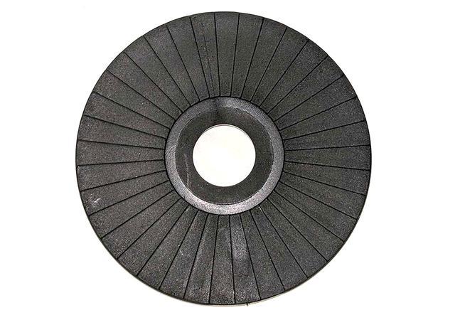 10mm-plastic-washer-01