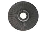 Serrated Spacer Washer (10mm)